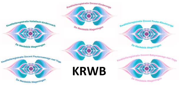 krwbsamenvatting