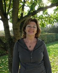 Gea Scholtens